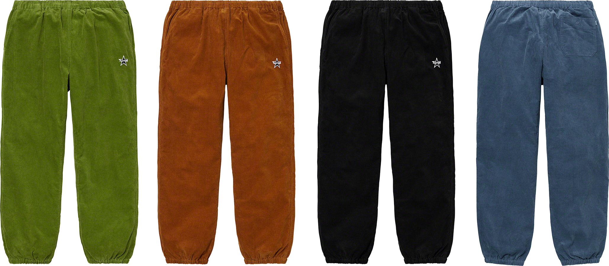 supreme-19aw-19fw-fall-winter-corduroy-skate-pant