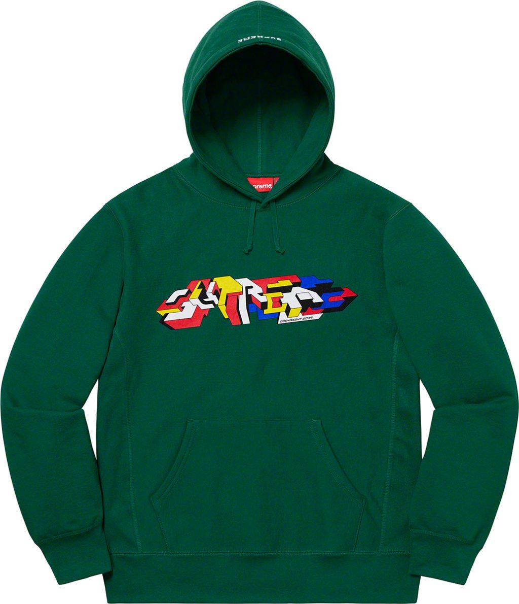 supreme-19aw-19fw-fall-winter-delta-logo-hooded-sweatshirt