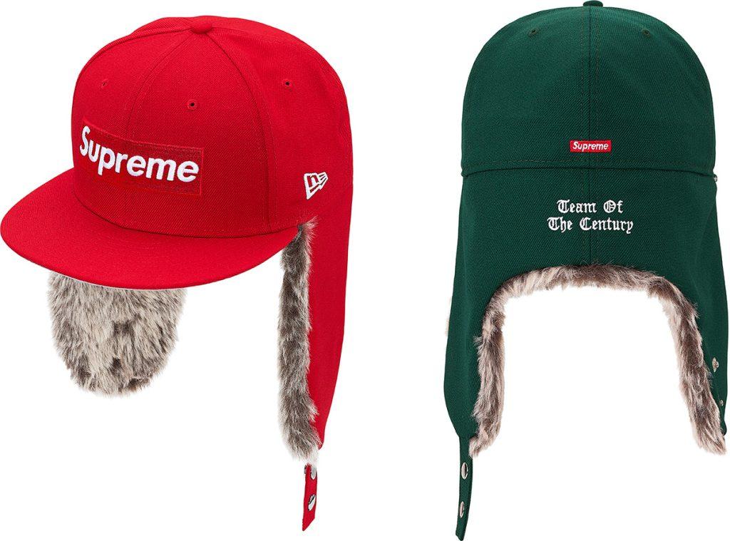 supreme-19aw-19fw-fall-winter-earflap-new-era