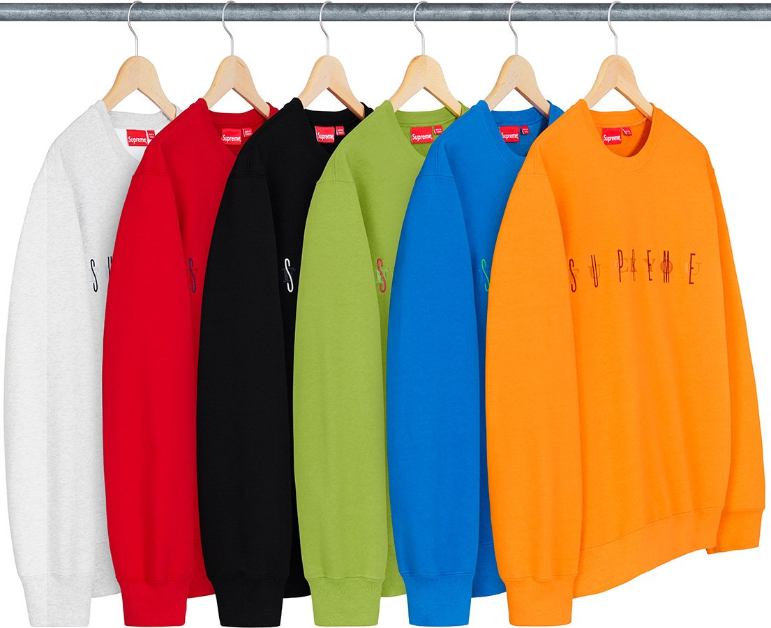 supreme-19aw-19fw-fall-winter-fuck-you-crewneck