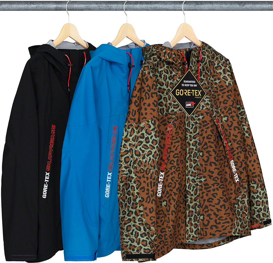 supreme-19aw-19fw-fall-winter-gore-tex-taped-seam-jacket