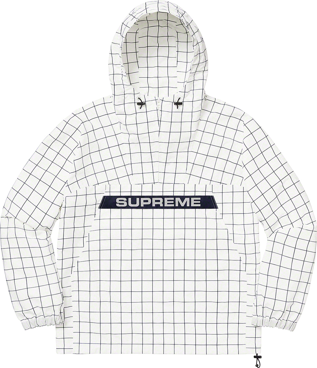 supreme-19aw-19fw-fall-winter-heavy-nylon-anorak