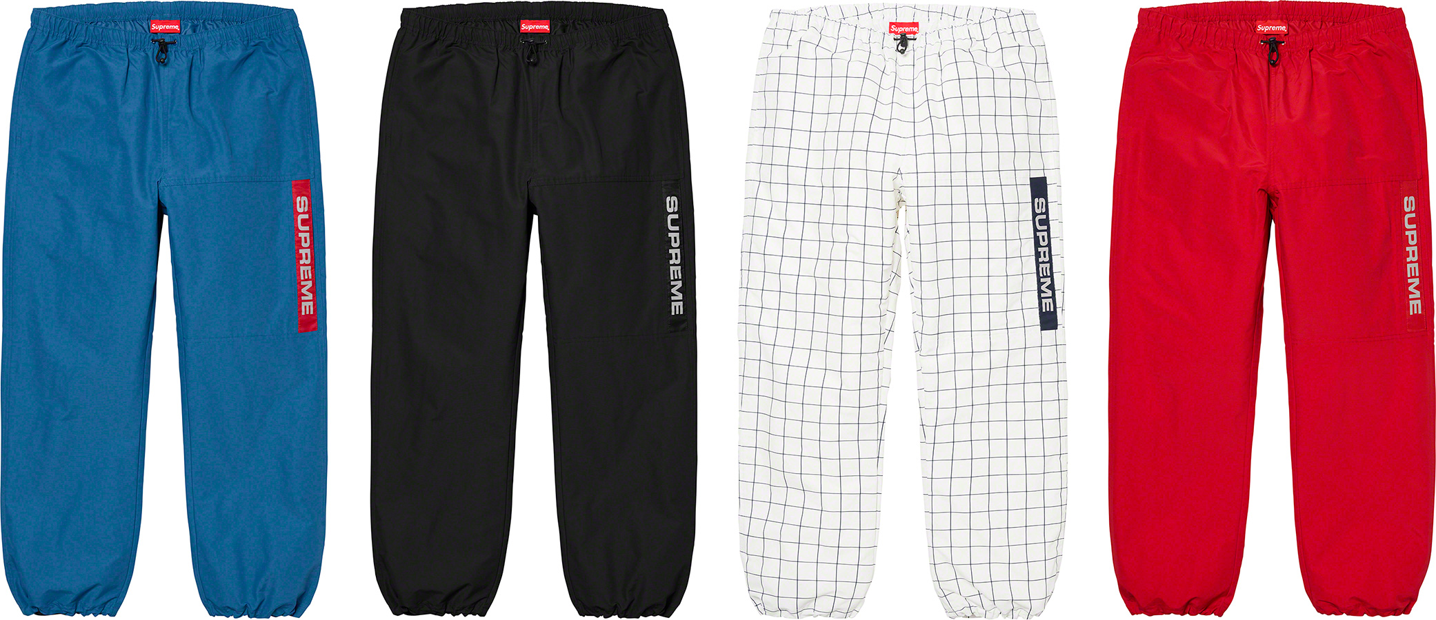 supreme-19aw-19fw-fall-winter-heavy-nylon-pant