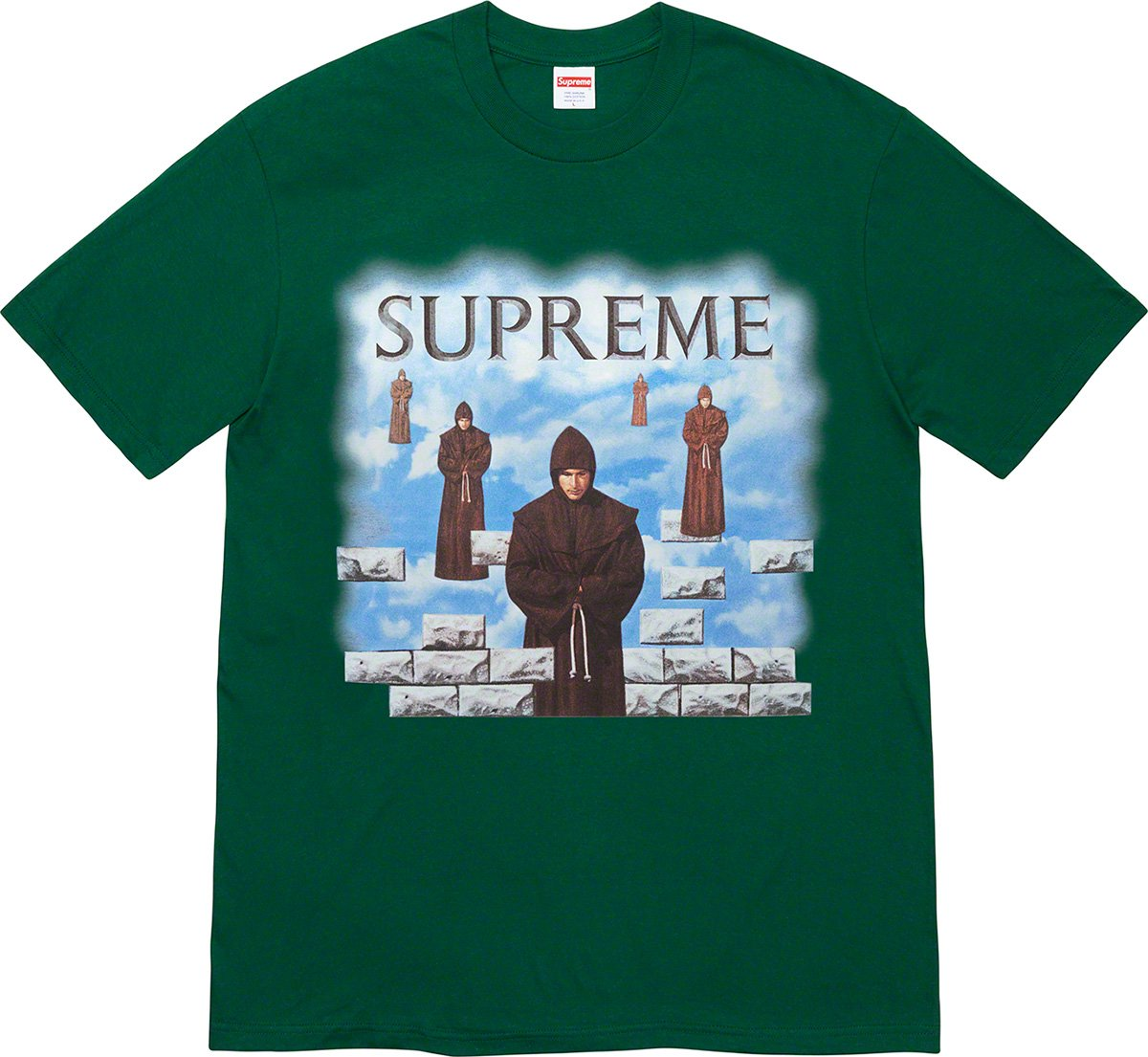 supreme-19aw-19fw-fall-winter-levitation-tee