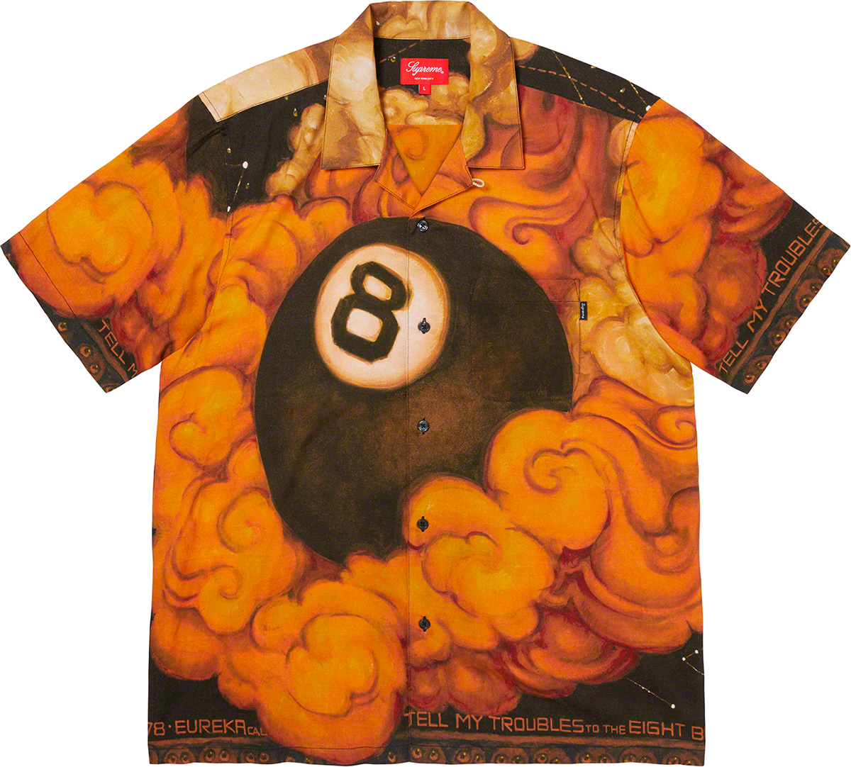 supreme-19aw-19fw-fall-winter-martin-wong-supreme-8-ball-rayon-s-s-shirt