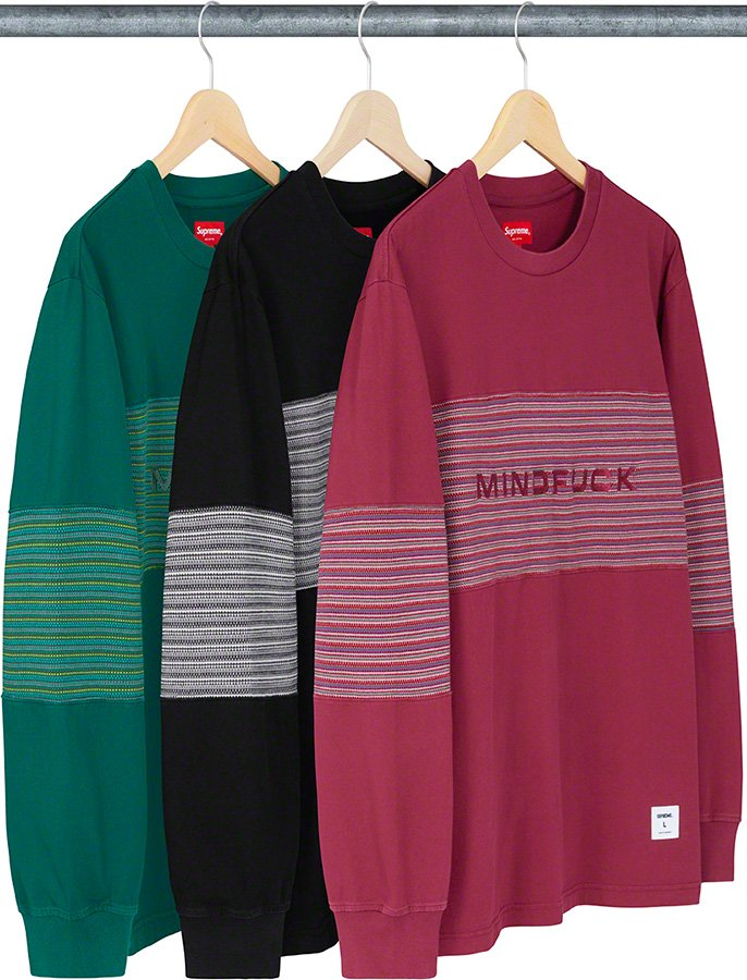 supreme-19aw-19fw-fall-winter-mindfuck-l-s-top