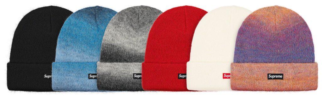 supreme-19aw-19fw-fall-winter-mohair-beanie