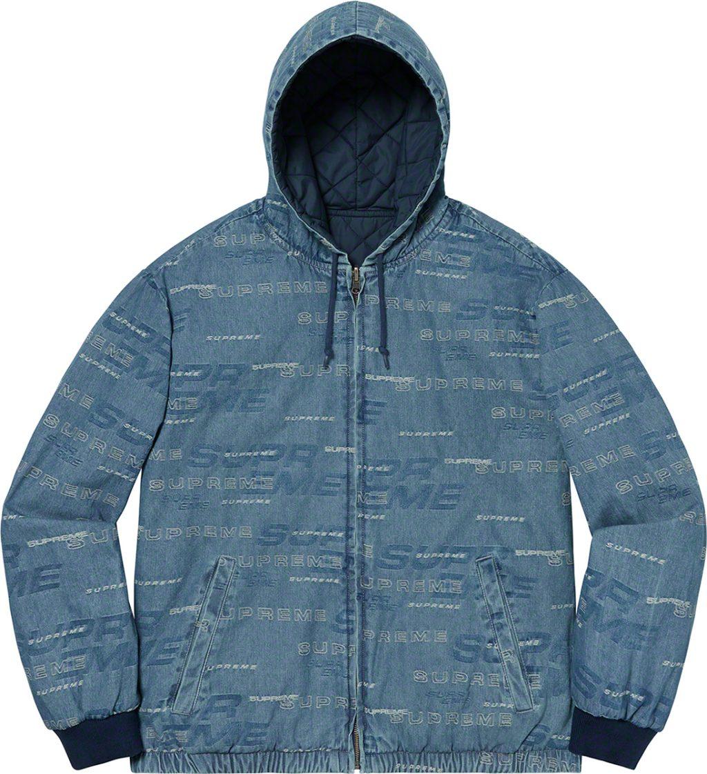 supreme-19aw-19fw-fall-winter-reversible-dimensions-logo-denim-work-jacket