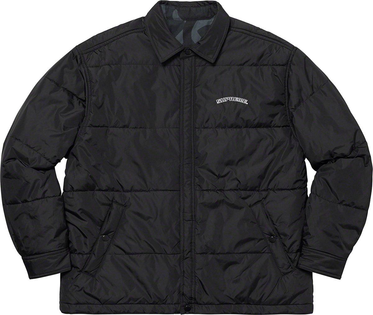 supreme-19aw-19fw-fall-winter-reversible-puffy-work-jacket
