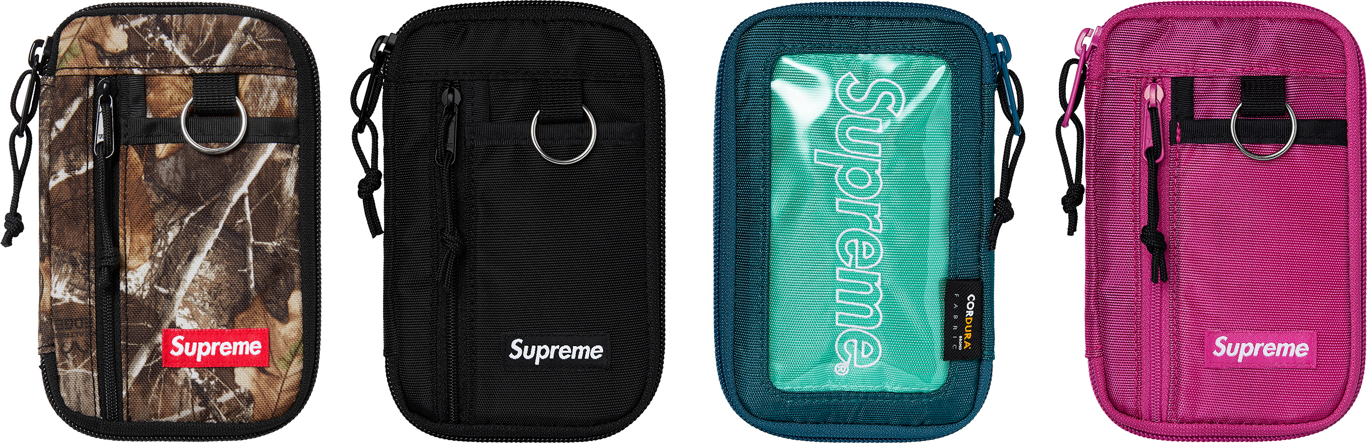 supreme-19aw-19fw-fall-winter-small-zip-pouch