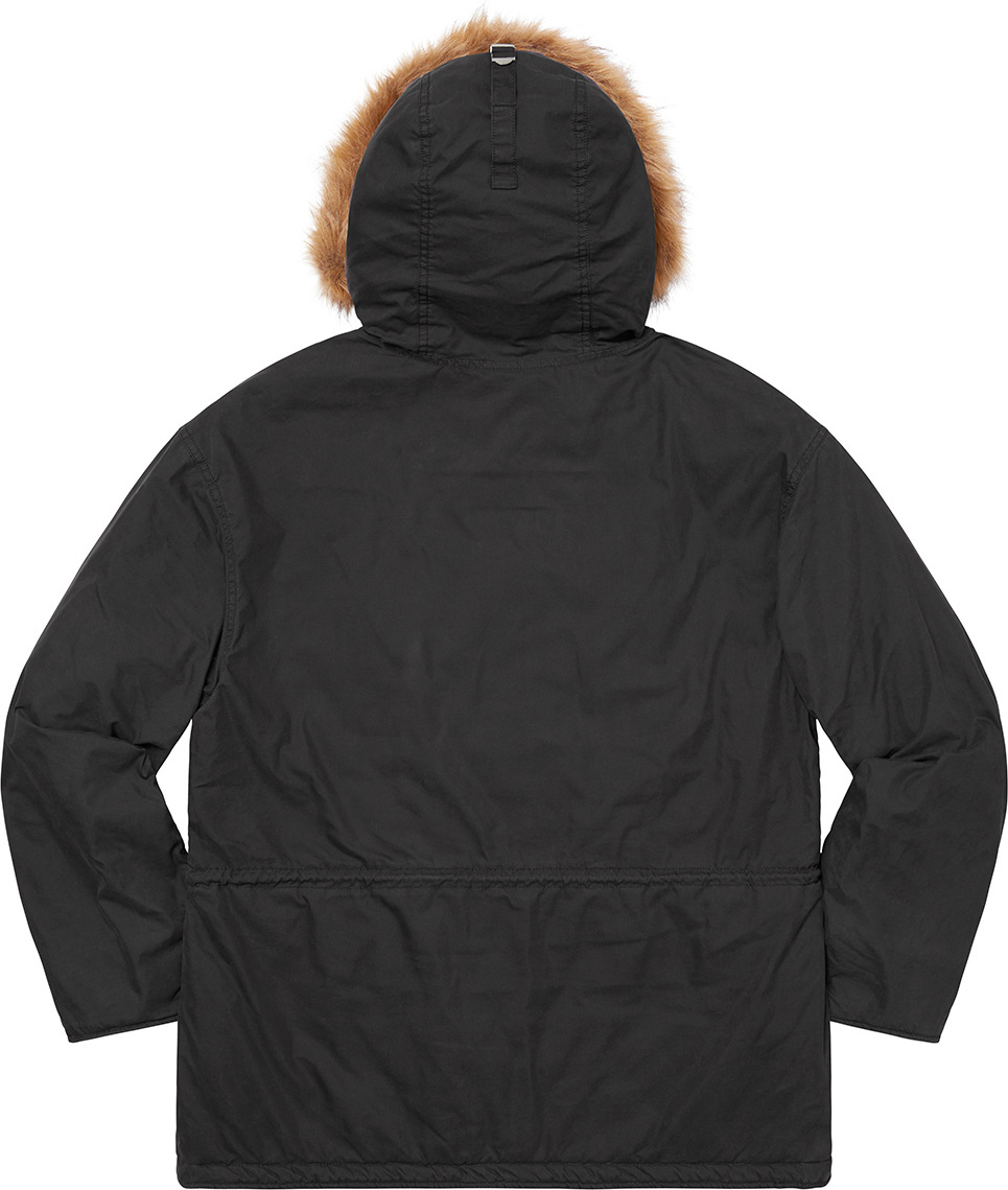supreme-19aw-19fw-fall-winter-spellout-n-3b-parka