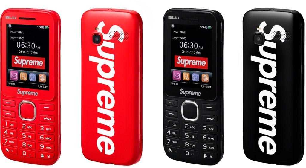 supreme-19aw-19fw-fall-winter-supreme-blu-burner-phone