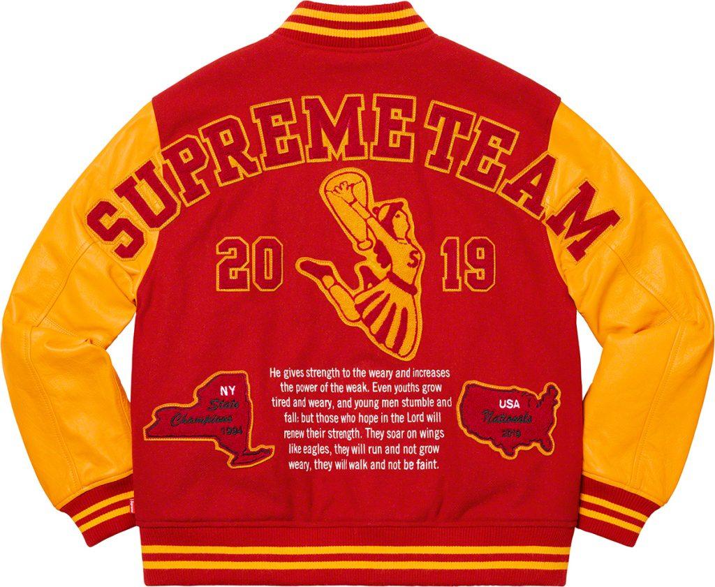 supreme-19aw-19fw-fall-winter-team-varsity-jacket