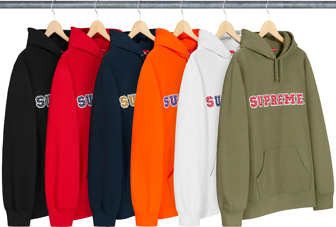 supreme-19aw-19fw-fall-winter-the-most-hooded-sweatshirt