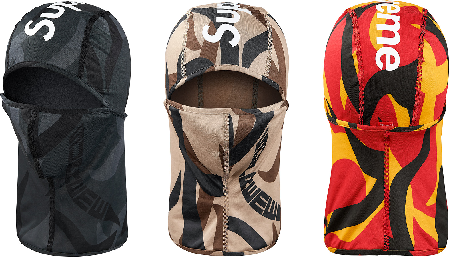 supreme-19aw-19fw-fall-winter-tribal-camo-balaclava
