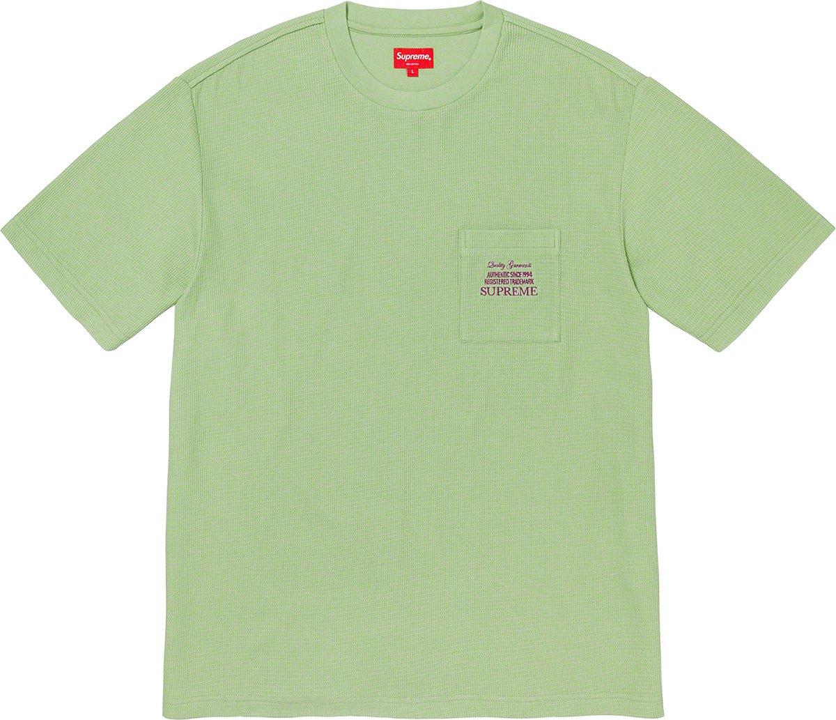supreme-19aw-19fw-fall-winter-waffle-pocket-tee