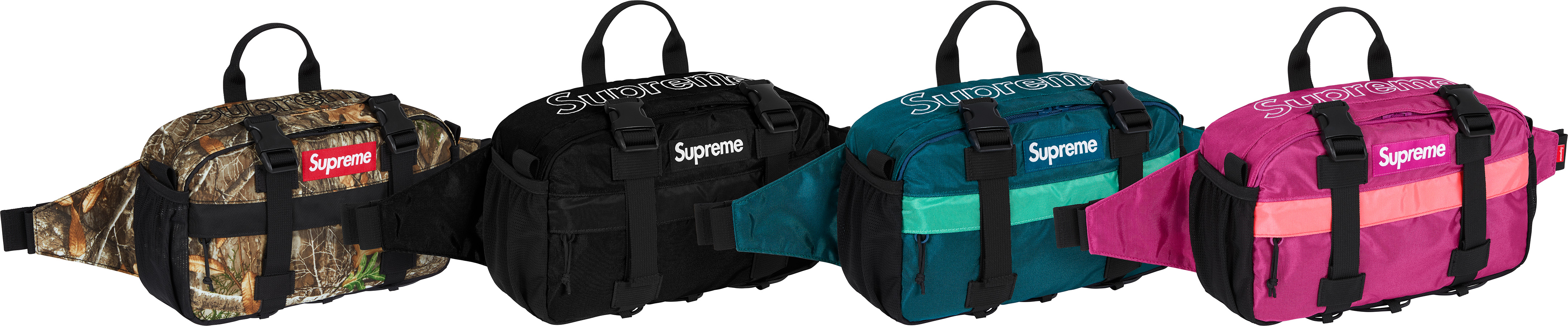 supreme-19aw-19fw-fall-winter-waist-bag