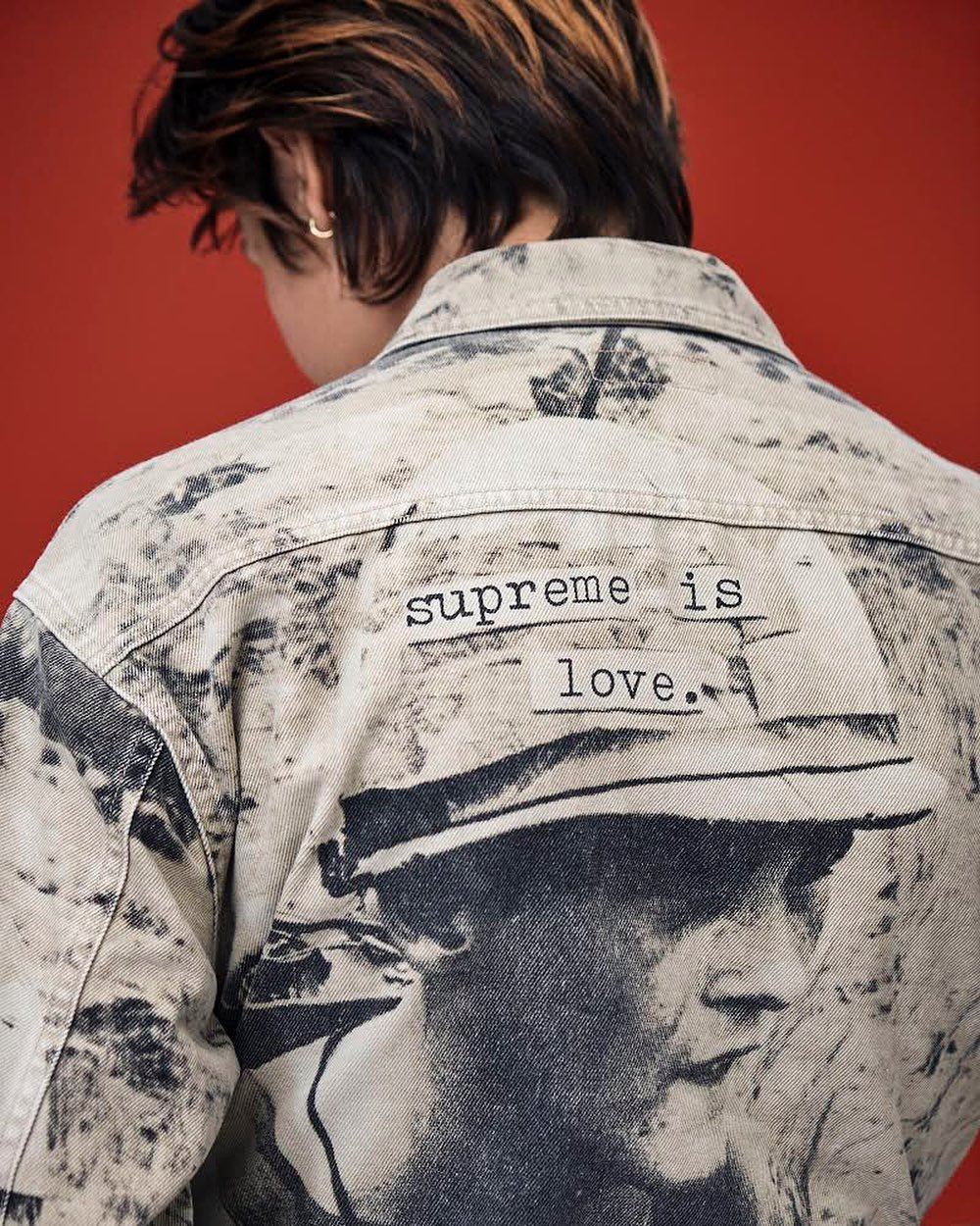 supreme-19aw-19fw-official-editorial