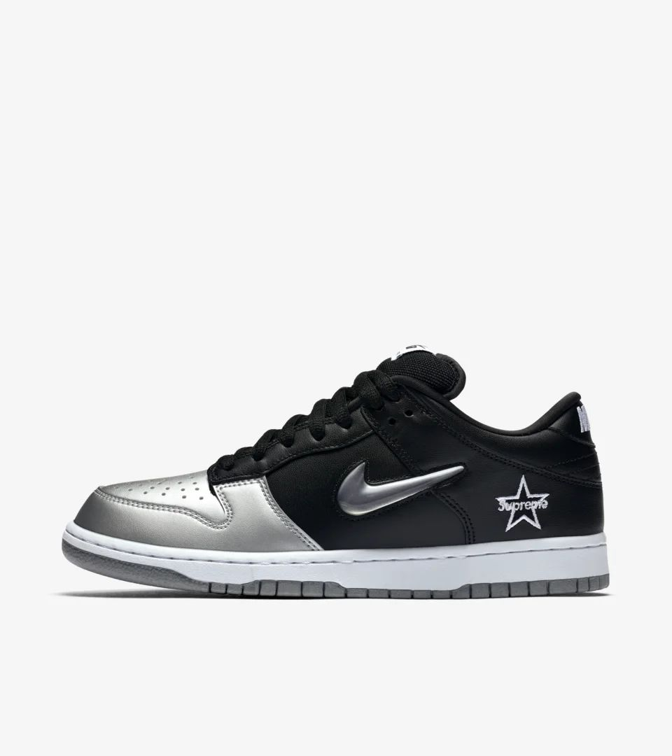 supreme-nike-sb-dunk-low-release-19aw-19fw-201909