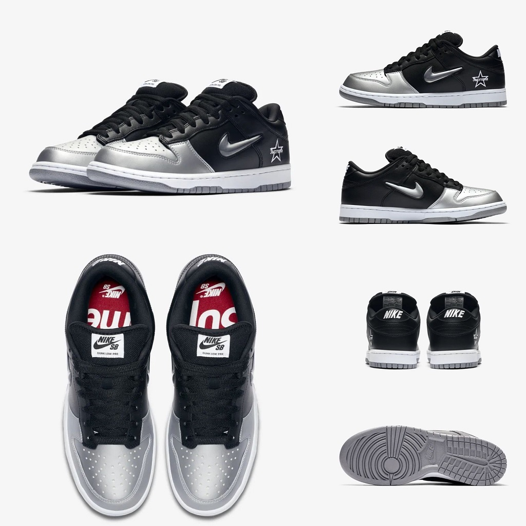 supreme-nike-sb-dunk-low-release-19aw-19fw-20190914-black