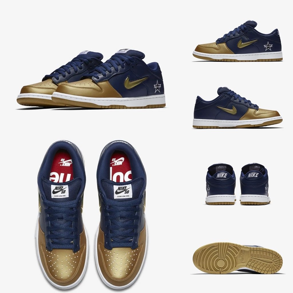 supreme-nike-sb-dunk-low-release-19aw-19fw-20190914-navy