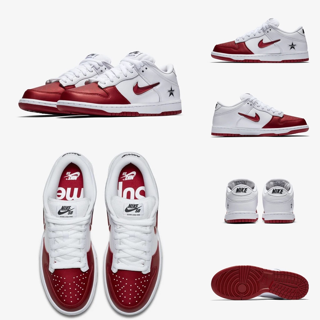 supreme-nike-sb-dunk-low-release-19aw-19fw-20190914-red