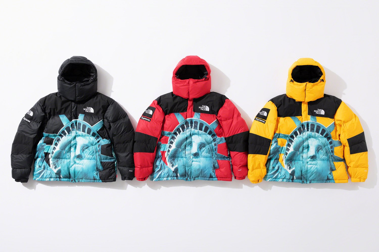 supreme-the-north-face-19aw-19fw-release-20191102-week10-statue-of-liberty-baltro-jacket