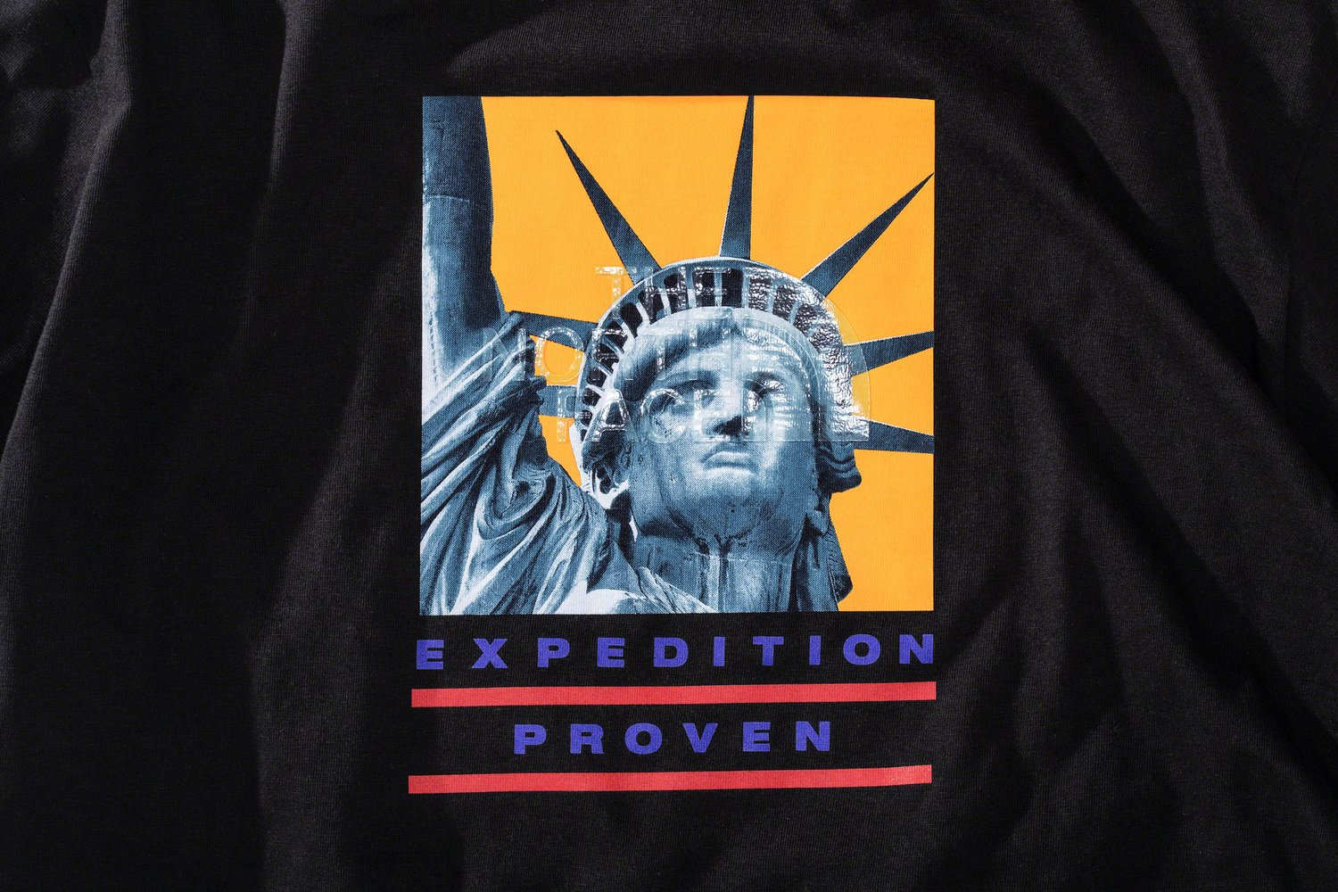 supreme-the-north-face-19aw-19fw-release-20191102-week10-statue-of-liberty-hooded-sweatshirt
