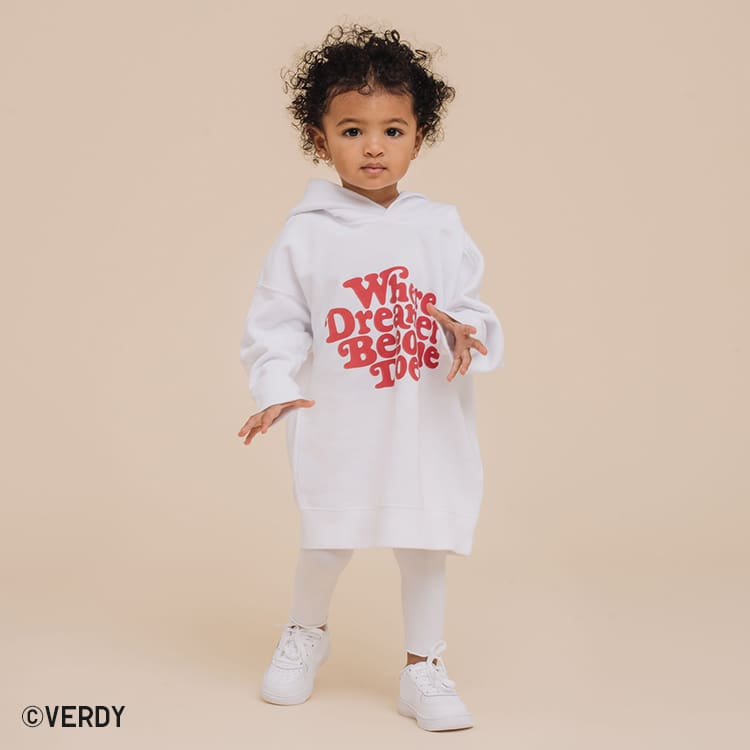 verdy-uniqlo-ut-collaboration-rise-again-by-verdy-release-20190830-lookbook
