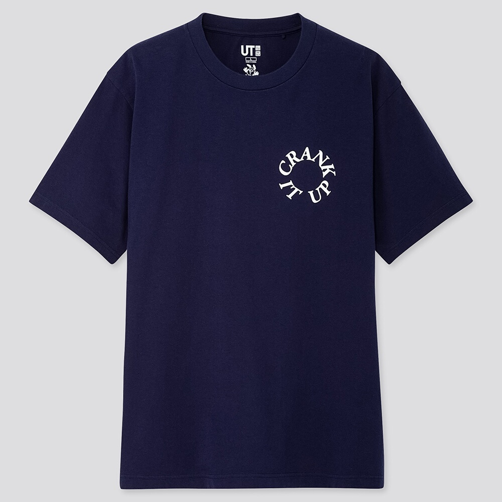 verdy-uniqlo-ut-collaboration-rise-again-by-verdy-release-20190830-mens