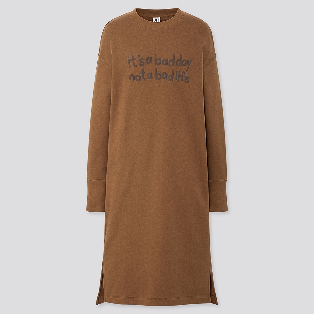 verdy-uniqlo-ut-collaboration-rise-again-by-verdy-release-20190830-womes