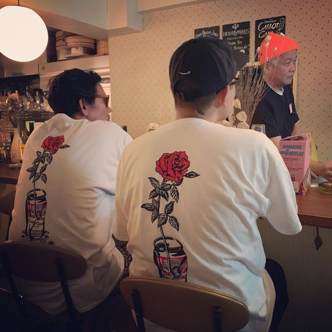wasted-youth-breakfast-club-tokyo-collaboration-tee-release-20190830