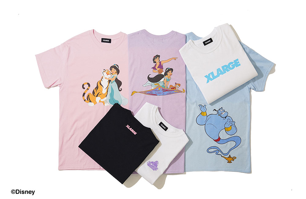 xlarge-aladdin-collaboration-tee-release-20190810