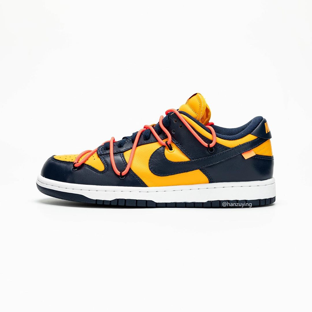 off-white-nike-dunk-low-ct0856-700​​​​​​​-release-201910