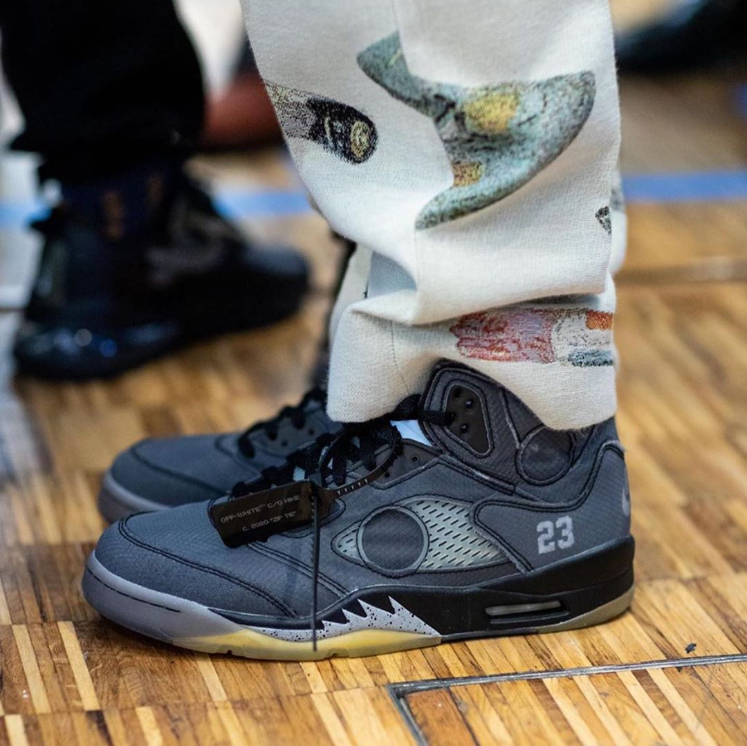off-white-nike-air-jordan-5-release-2020