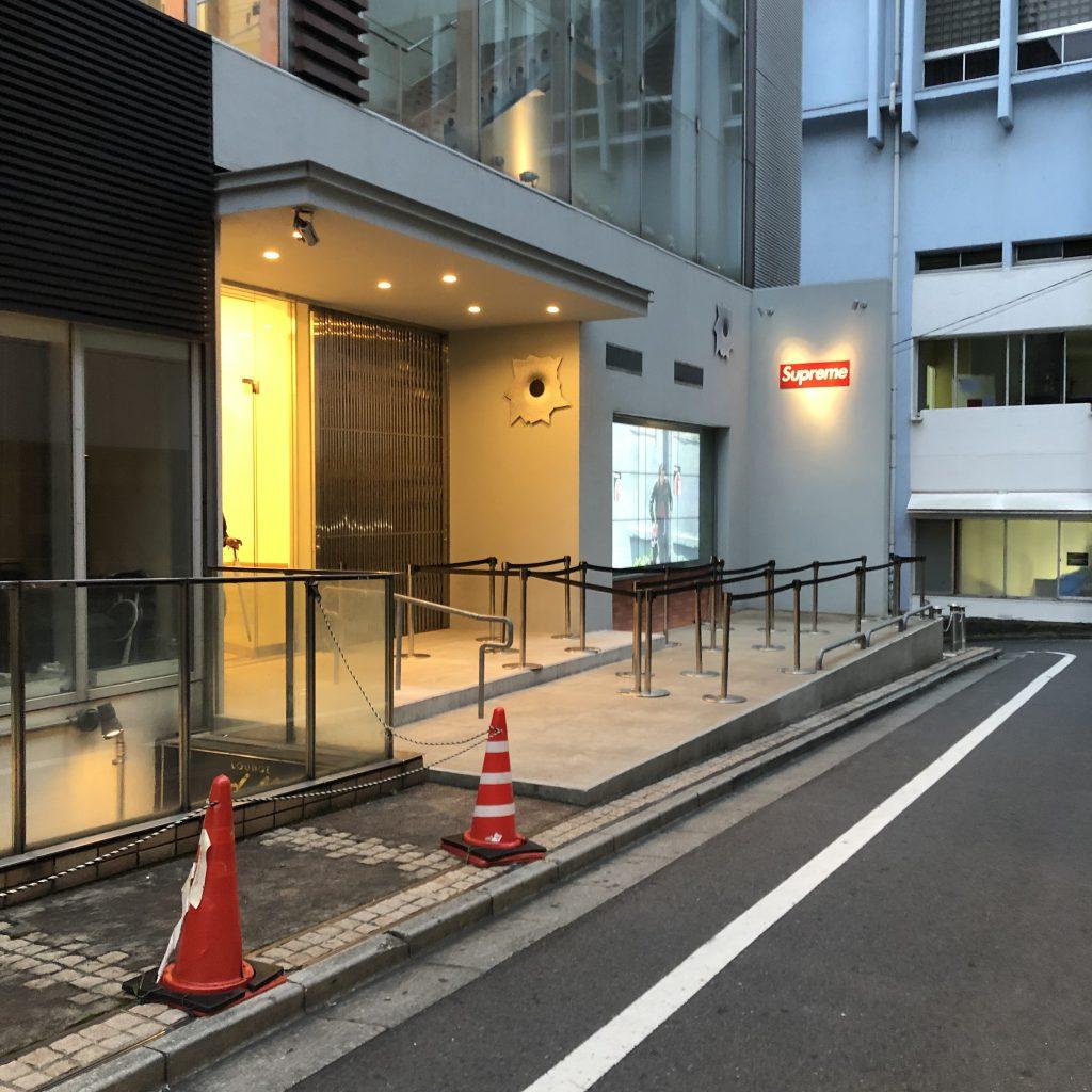 supreme-online-store-19aw-19fw-20190921-week4-release-items-shibuya
