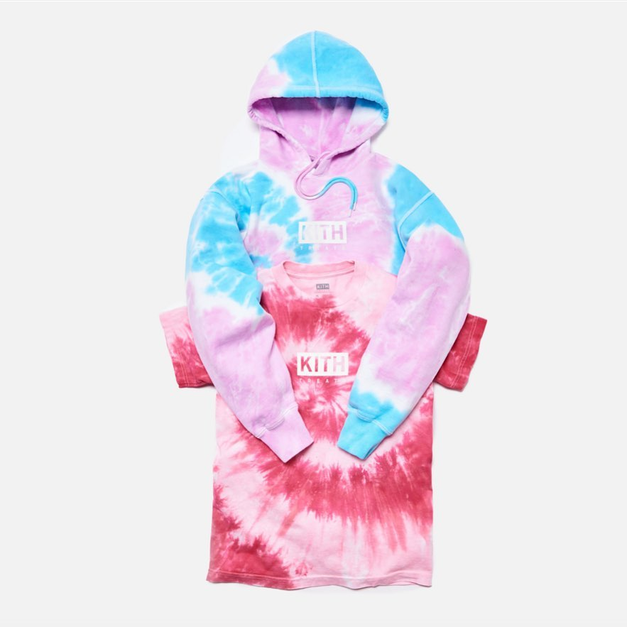 kith-treats-swirl-collection-release-20190929