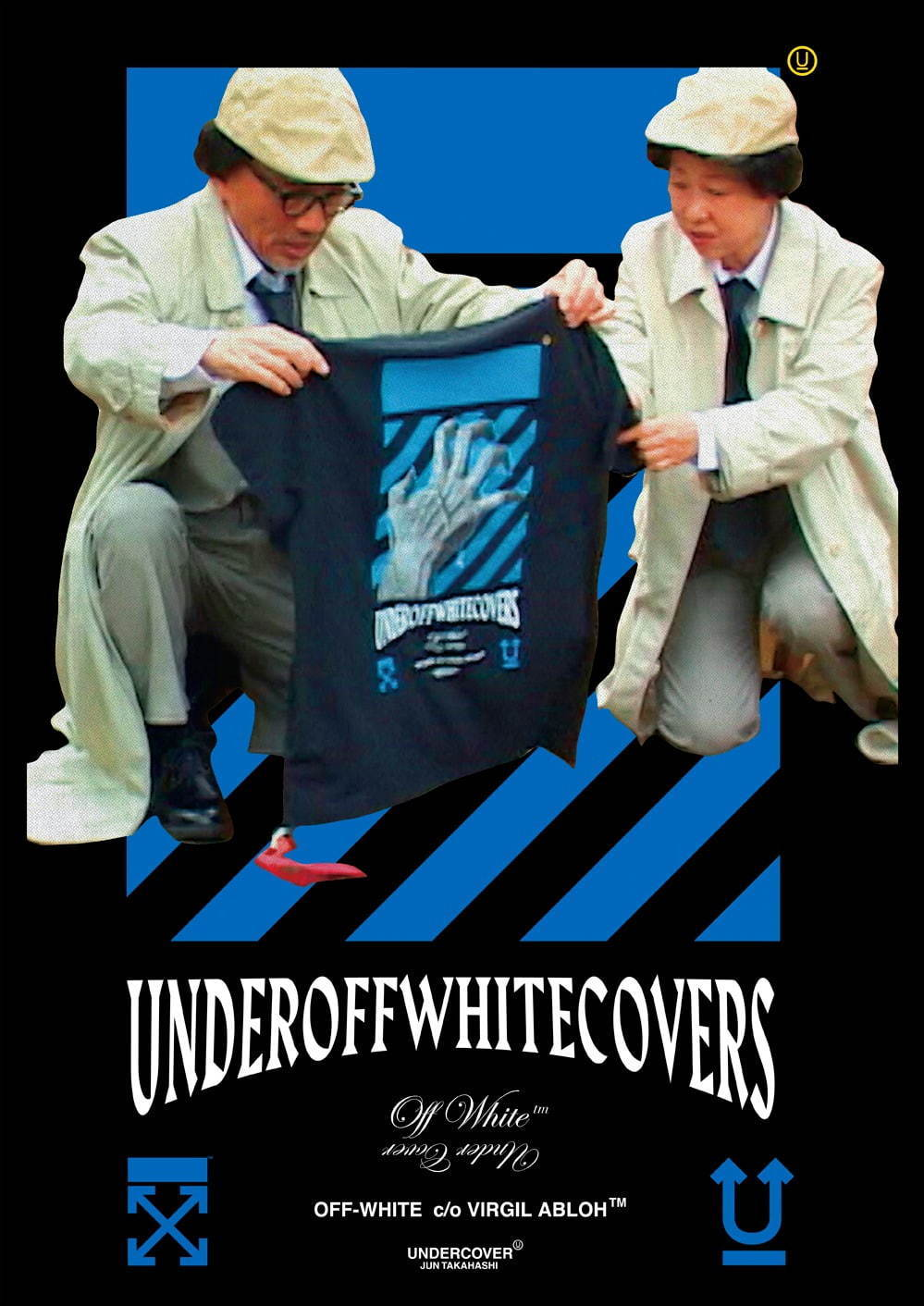 undercover-off-white-19aw-collaboration-release-20190914