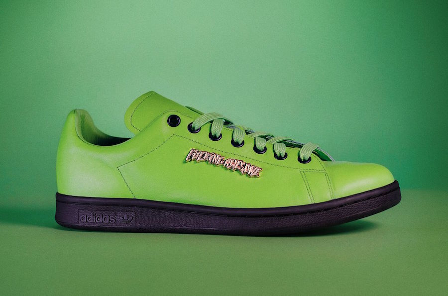 fucking-awesome-adidas-stan-smith-release-20190921