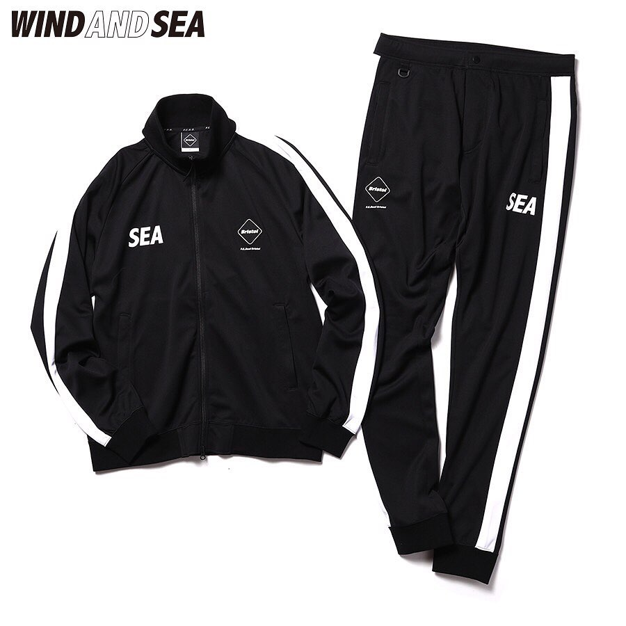 fcrb-wind-and-sea-2019-collaboration-release-20190928