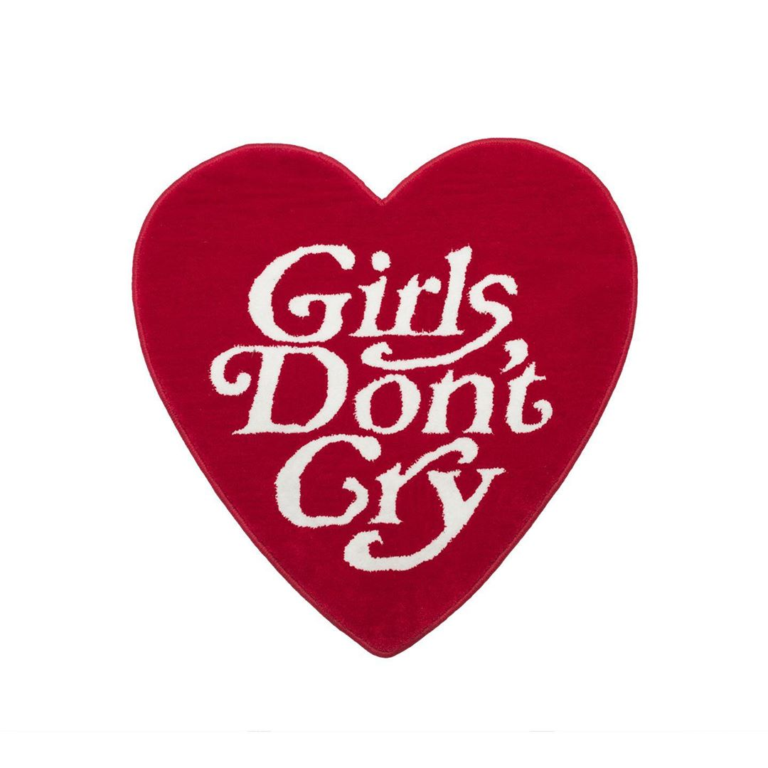 girls-dont-cry-2019-fall-collection-release-20190920