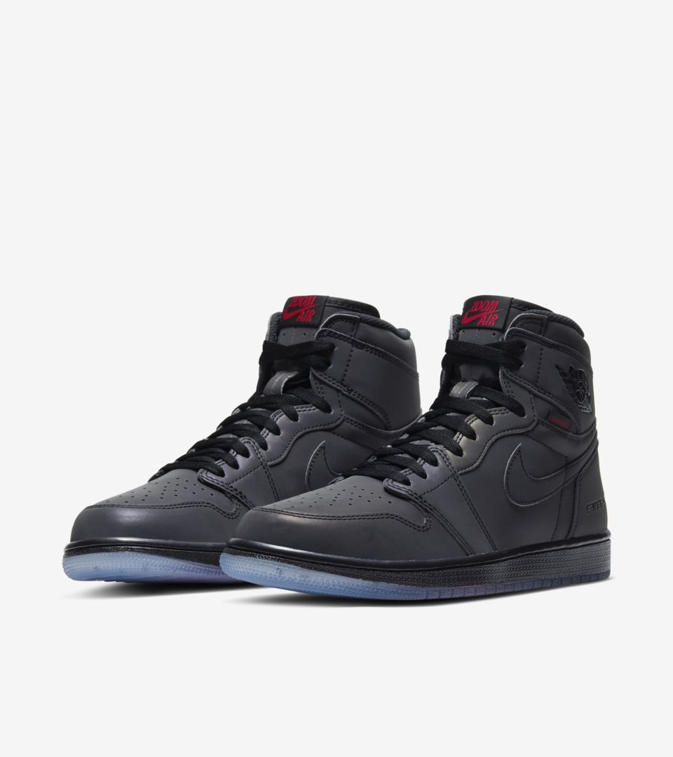 nike-air-jordan-1-high-zoom-fearless-bv0006-900-release-20191207