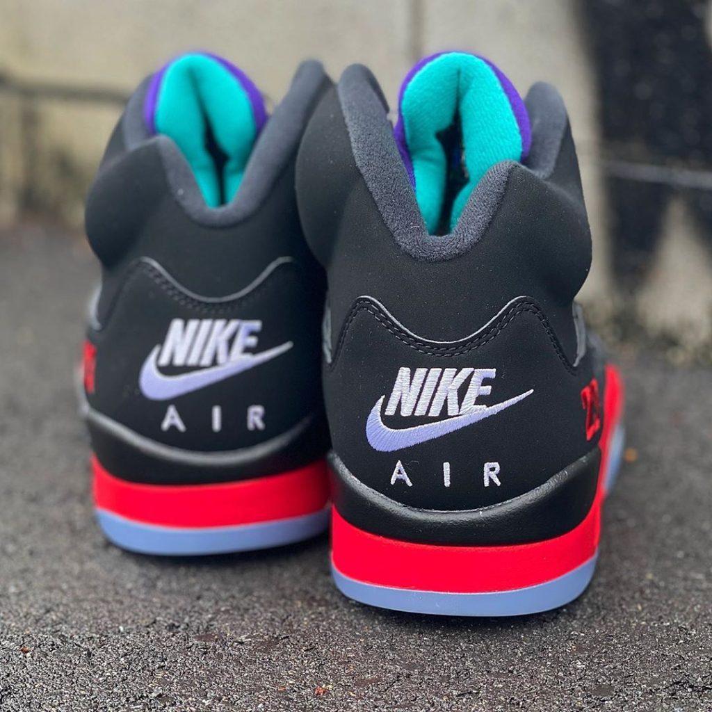 nike-air-jordan-5-top-3-release-20200613