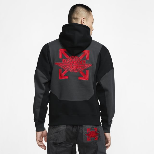 the-virgil-abloh-chicago-coll aborators-collection