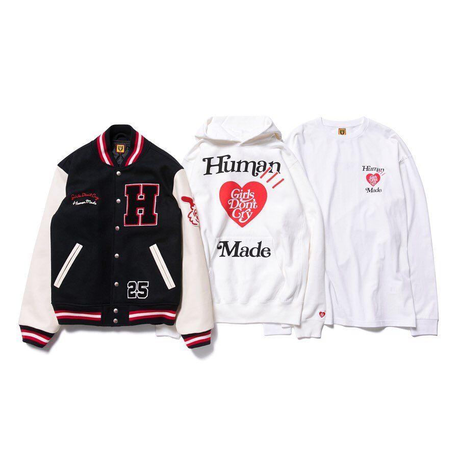 human-made-verdy-19aw-collaboration-20191012