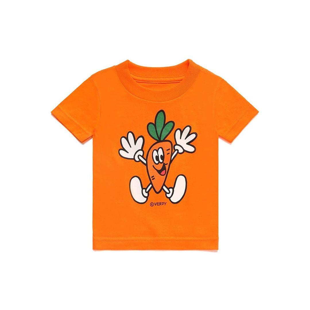verdy-harajuku-day-open-20191012-carrot-boy-by-anwar-carrots-verdy