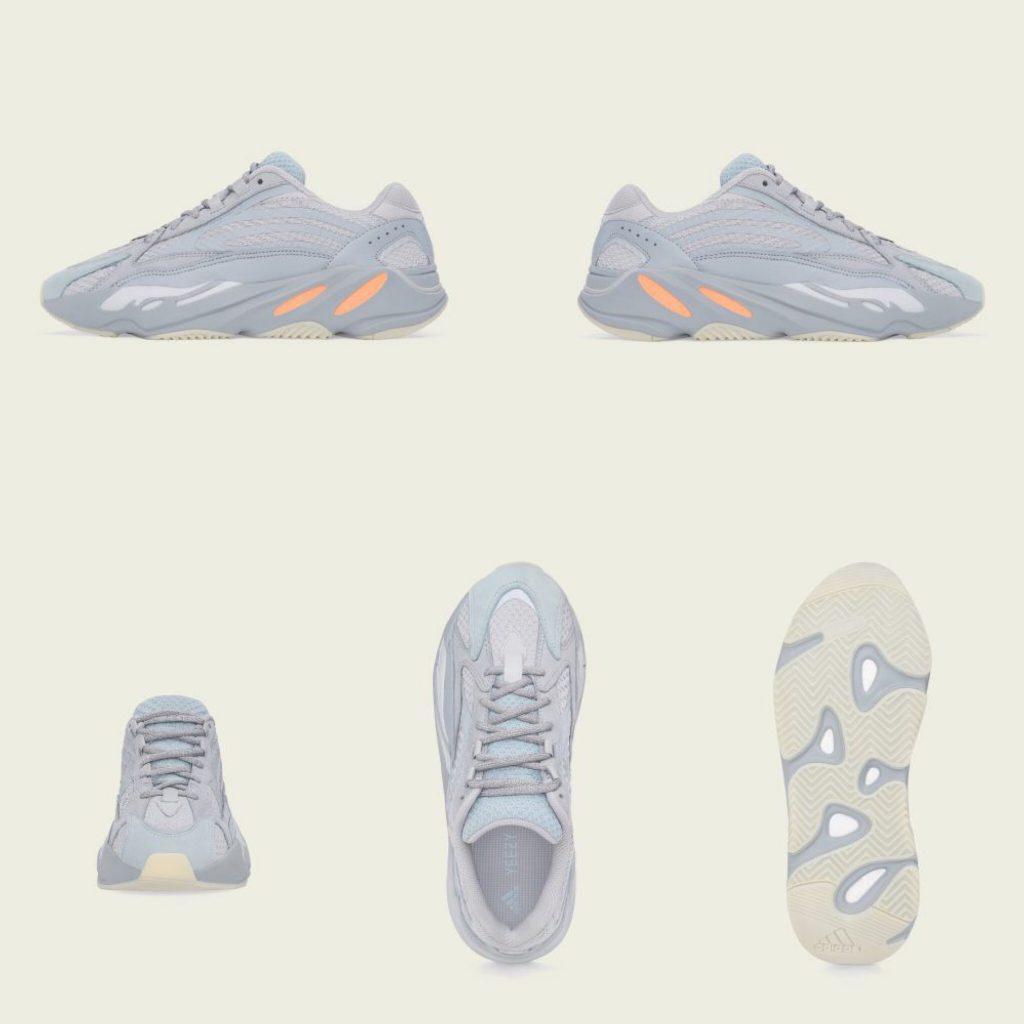 adidas-yeezy-boost-700-v2-inertia-fw2549-release-20190907