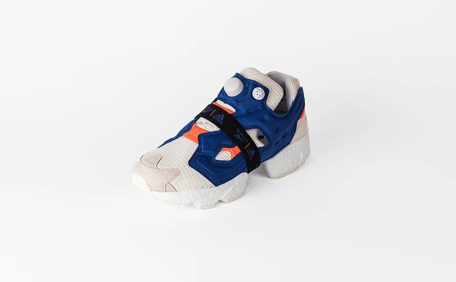 adidas-reebok-instapump-fury-boost-prototype-release-20191005