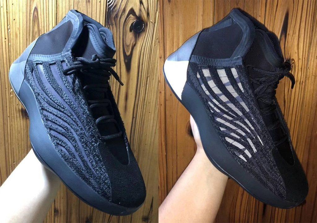adidas-yeezy-basketball-bsktbl-black-eg1536-release-2020