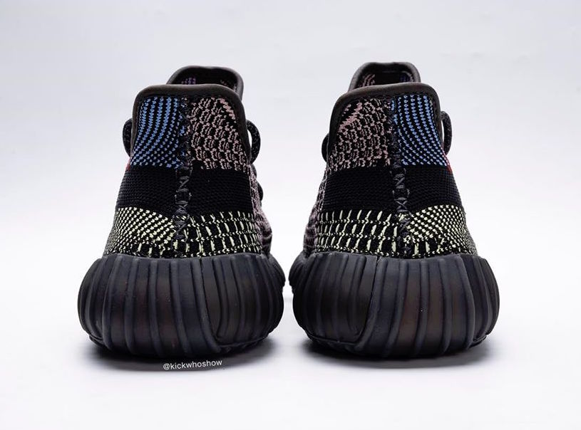 adidas-yeezy-boost-350-v2-yecheil-fw5190-release-20191215